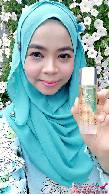 KEKAL HARUM DENGAN SM PARFUM COLLECTION | WANGIAN INSPIRED BY INTERNATIONAL FRAGRANCE