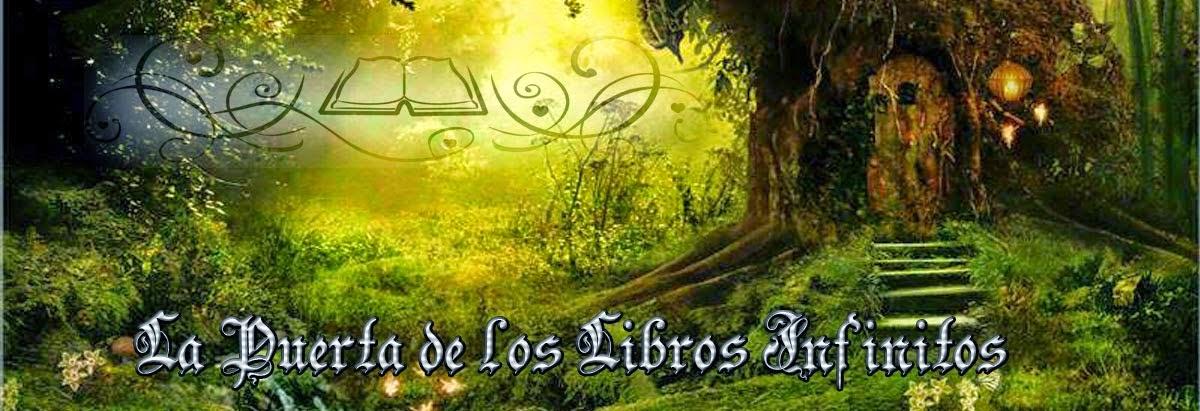 http://lapuertadeloslibrosinfinitos.blogspot.com.es/