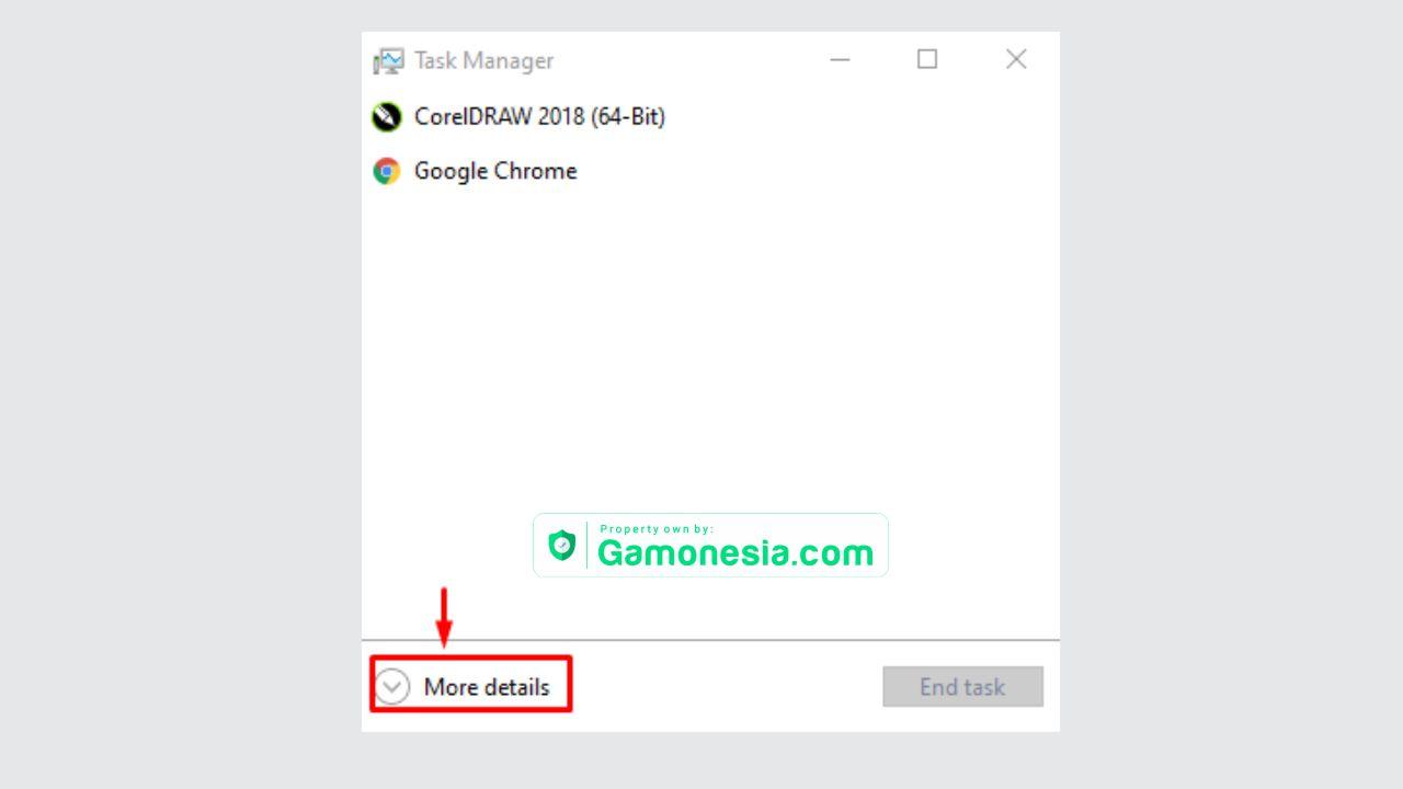 Cara mengetahu apakah aplikasi 32 Bit atau 64 Bit