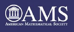 American Mathematical Society