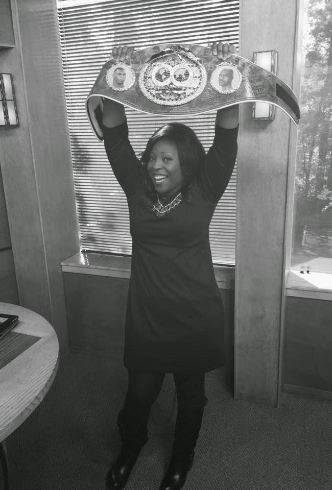 Ebony Hall 60