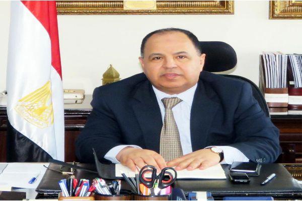ما هي منظومة الفاتورة الإلكترونية التي طلبت السعودية الاستفادة من مصر فيها؟