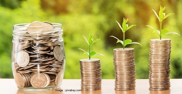 Cara Memilih Investasi Online Terpercaya