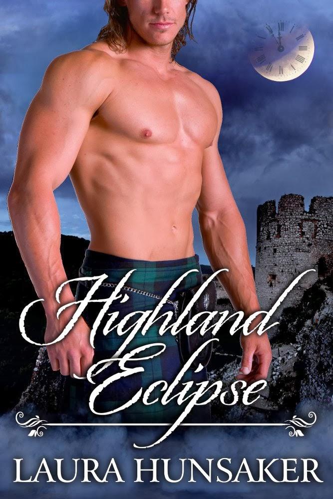 http://www.laurahunsaker.com/p/highland-eclipse.html