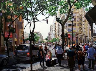 cuadros-paisajes-urbanos-modernos