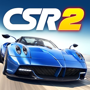 Download CSR Racing 2 Mod Apk v1.11.0 Terbaru