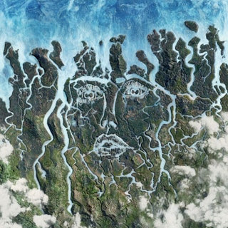 Disclosure - ENERGY Music Album Reviews