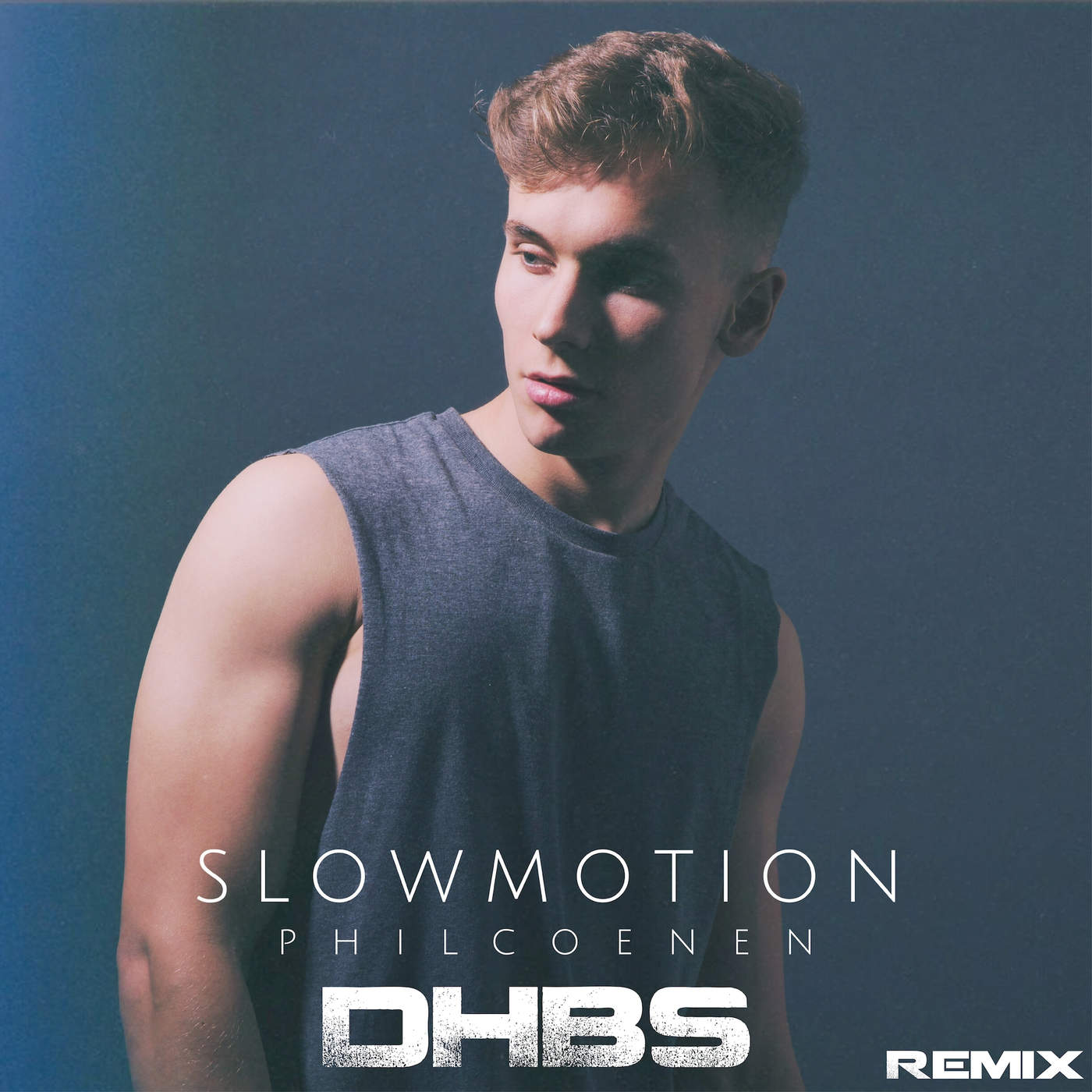 Deephousebrothers phil coenen slow motion for Deep house singles