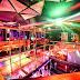 12 địa điểm giải trí về đêm hấp dẫn trên đảo Phuket (p2)