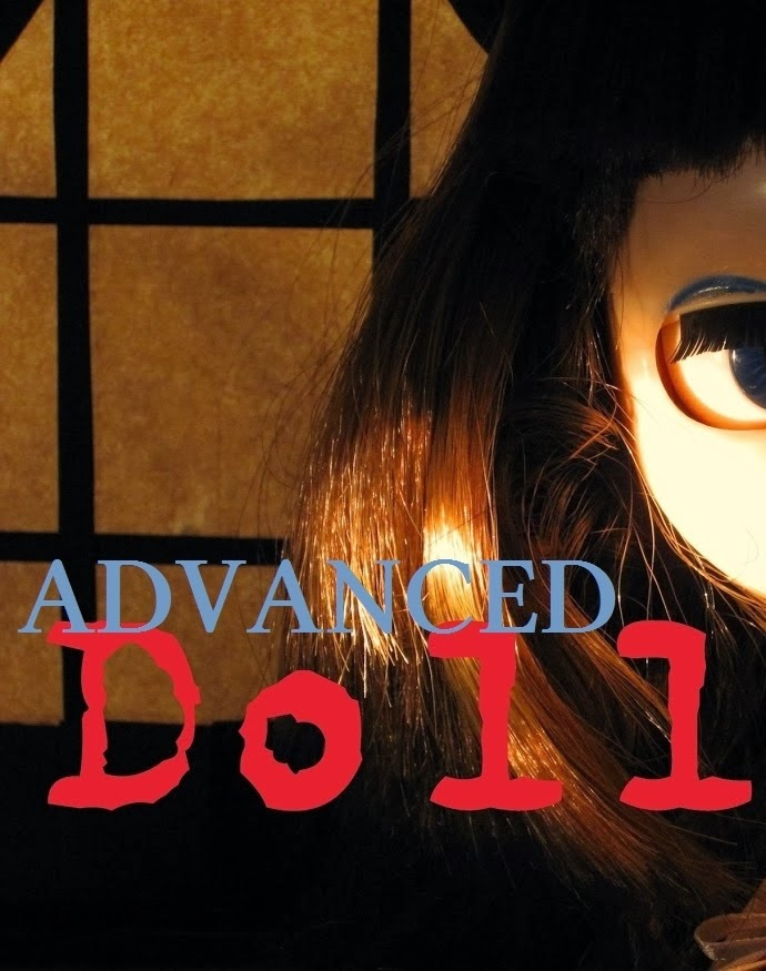Doll Advanced