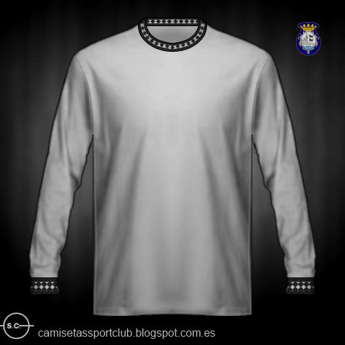 243ee83a92ba3 La camiseta del Athletic Club a lo largo de la historia   GOL digital