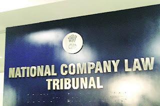 NCLT gave 2 months to Leelaventure