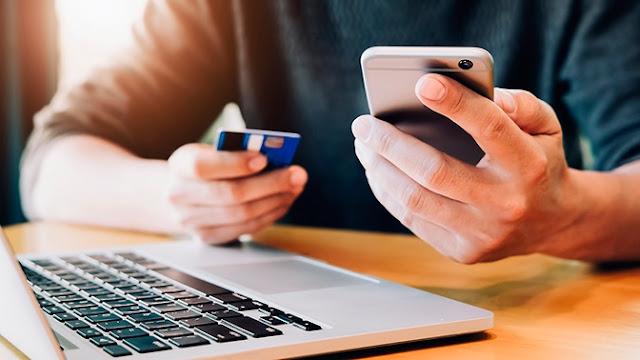 Инвестирование в хайп-проекты: как правильно пополнить электронный кошелек