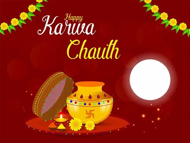 happy karwa chauth,karwa chauth,karwa chauth song,karwa chauth whatsapp status,karwa chauth wishes,karwa chauth 2019,karwa chauth whatsapp video,happy karwa chauth wishes,karva chauth,happy karwa chauth shayari,happy karwa chauth 2018,karwa chauth images,karwa chauth status,karwa chauth video song,karwa chauth greetings,karwa chauth message,karwa chauth status video,karwa chauth puja,karwa chauth makeup