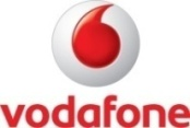 UPGRADE TO VODAFONE 4G FREE OF COST & GET 4GB FREE DATA IN A MEGA/ MERU/EASY CAB IN DELHI NCR