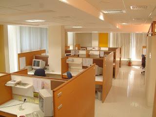 virtual office jakarta