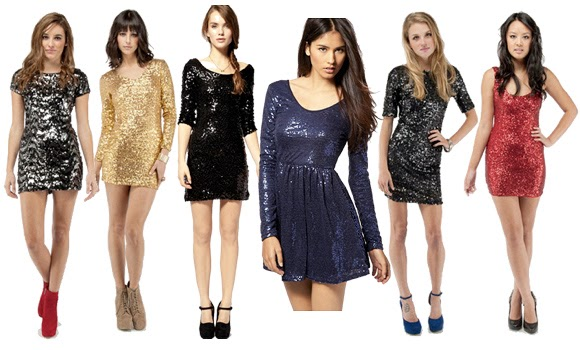 what to wear to clubbing
