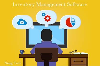 Choosing the Best Inventory Management Software