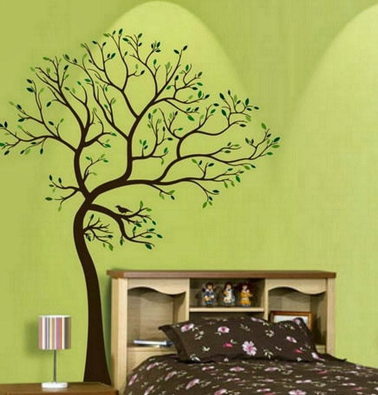 Cuadros modernos pinturas y dibujos pintura minimalista for Decoracion de interiores en pintura