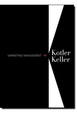 Download e-book buku marketing management kotler dan keller edisi 14e gratis