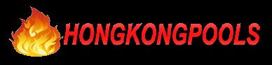 Hongkong Pools - Keluaran HK 2020 Tercepat dan Data HK 2020 - 2021