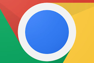 Update Chrome OS