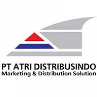 PT Atri Distribusindo