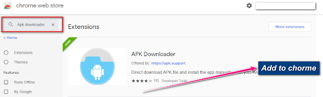 Play Store Apk Download In PC 2020