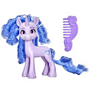 My Little Pony Brushable Hair G5 Main Series Ponies