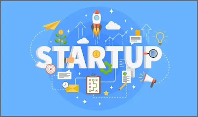 Start-up New Business Venture, Marketing Issues and Growth │ Entrepreneurship │ Free BBA PDF