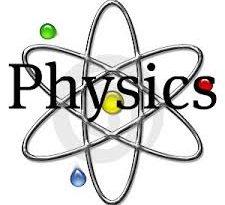 تحميل مذكرة فيزياء للصف الثالث الثانوي شاملة 2020