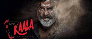 kala movie rajini Tamil Movies Coming Out in Theaters