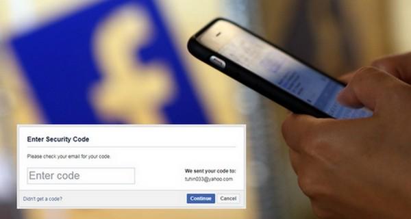 رمز الامان علي الفيس بوك,حماية الفيس بوك,كود الفيس بوك,الفيس بوك,تخطى رمز الأمان على الفيسبوك بدون هوية,كيف عمل حسبات فيس بوك بدون رقم,كيفية توصيل رمز من رقم لفيس شرح توصيل الرمز للفيسبوك,لم اتلقى رمز فيسبوك,كيف عمل حسبات بدون رقم هاتف,الموافقات على تسجيل الدخول,تأمين حساب الفيس بوك,عدم تلقي رمز امان فيسبوك للهاتف,تاخر وصول الرمز من الفيسبوك,رمز امان فيسبوك,رمز تاكيد فيسبوك,حماية حساب الفيس بوك,حذف حساب الفيس بوك نهائيا,حساب الفيس بوك,حل مشكله عدم وصول رمز الفيس,اختراق الفيس بوك
