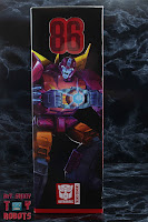Transformers Studio Series 86 Hot Rod Box 04