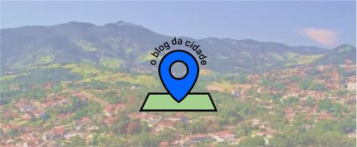 O Blog da Cidade por Príamo e Ligia Blogueira