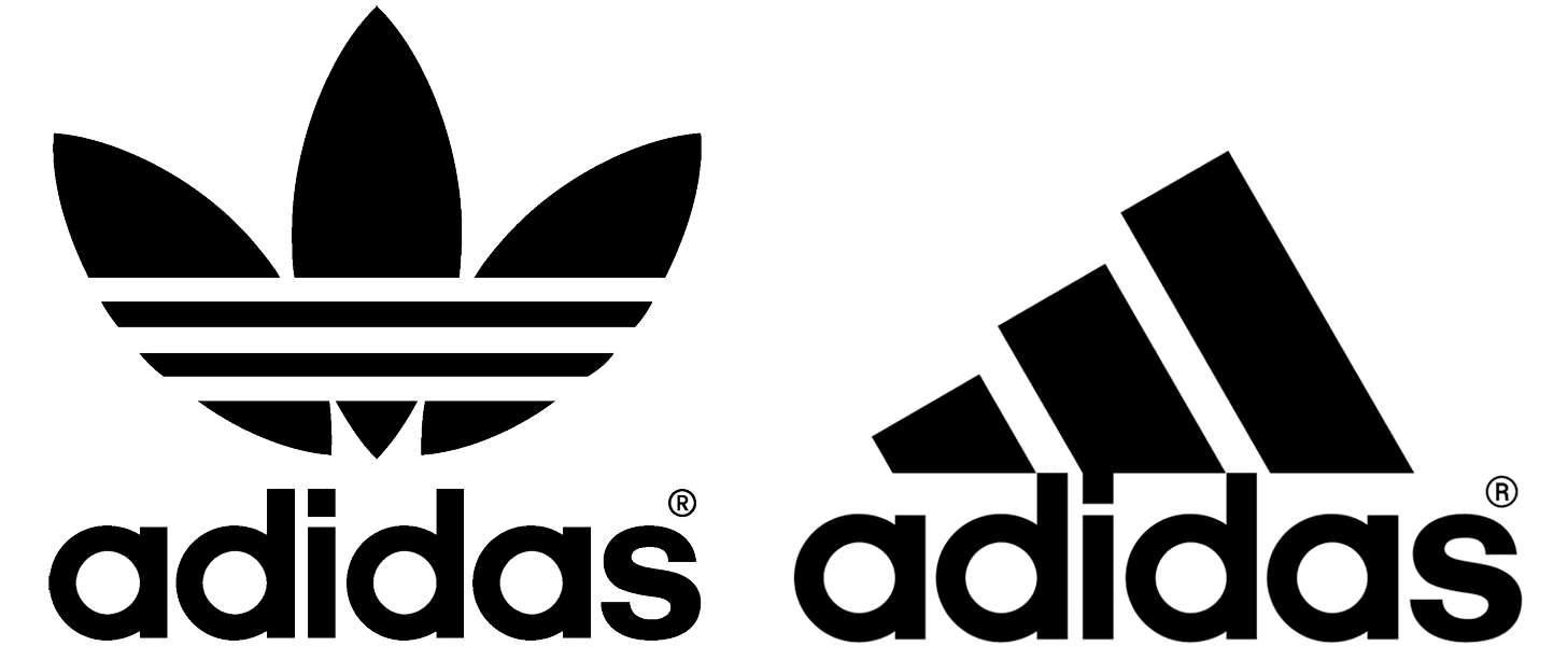 Adidas Logo Cool Desktop Background Fashion And Style