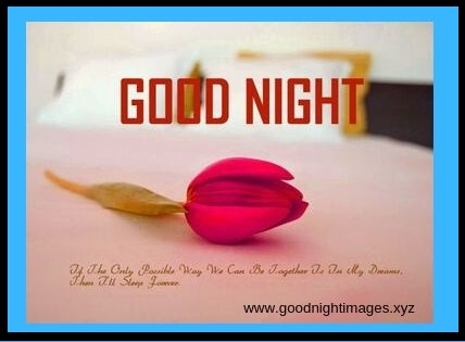Goodnight Love Photos To Download | good night love images in hindi