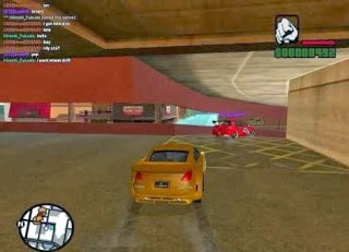 Pc game gta san andreas fast & furious tokyo drift setup download.