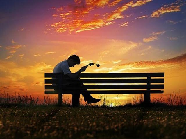feeling sad images free download, whatsapp dp images, wtsp dp,