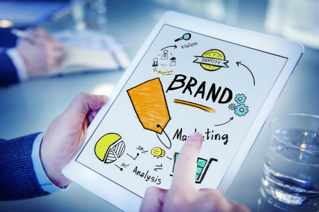 brands digital marketing