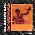 [Album Download]: Blaerman - Foreshadow EP
