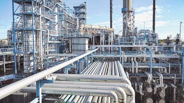 ΥΠΕΝ: Και από ιδιωτικές εταιρίες το δίκτυο φυσικού αερίου σε πόλεις της Πελοποννήσου