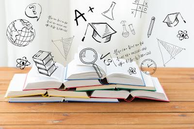 Latihan Soal UNBK Matematika SMP 2020 Lengkap Sesuai Kisi-Kisi