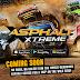 ហ្គេមប្រណាំងឡាន Asphalt ជំនាន់ថ្មីបែប Off-Road នឹងមកដល់សម្រាប់ iOS និង Android
