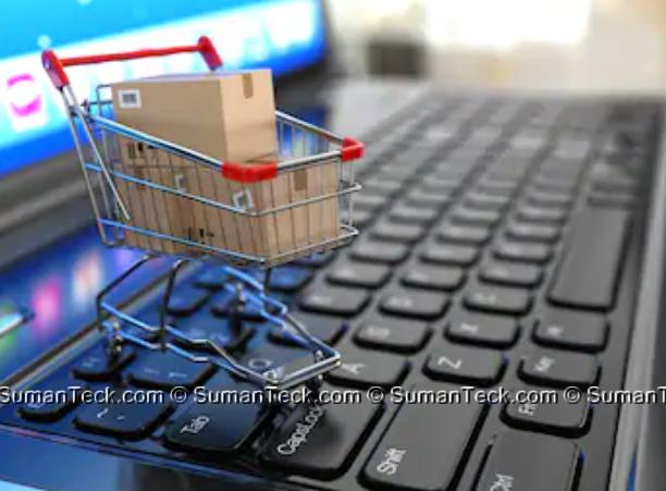 Ecommerce hosting considerations