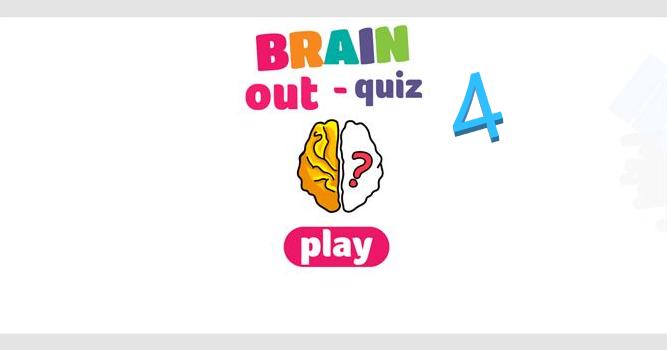 Mudah Inilah Kunci Jawaban Brain Out Level 121 181 Terlengkap Harus Tau Situs Informasi Terlengkap