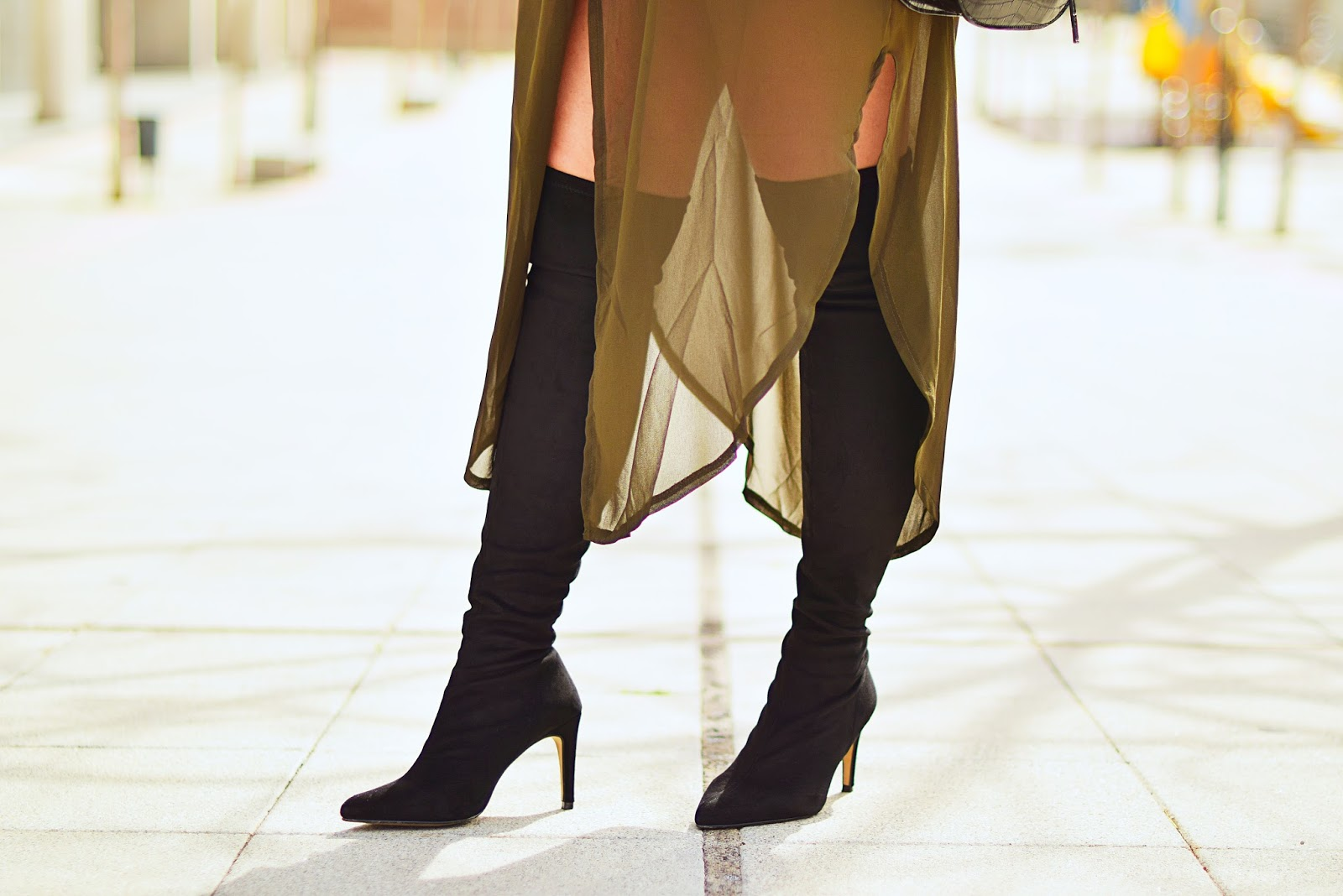 nery hdez, optical h , over the knee boots, MARYPAZ, dior, sammydress