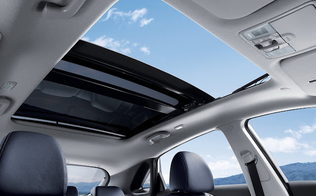 sunroof tamiri {featured}