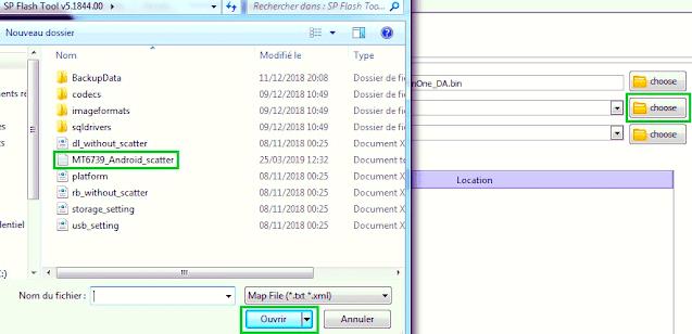 طريقة إزالة حساب غوغل من  جهاز  ZTE Blade A7 2020 Remove frp