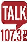 Talk 1073 FM